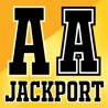 The Fontry -- JACKPORT 