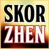 SKORZHEN by The FONTRY