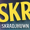 SKRADJHUWN by The FONTRY